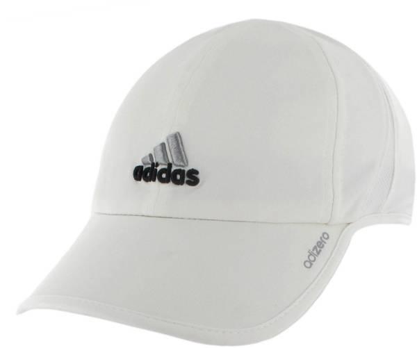 adidas Women's adiZero Cap product image