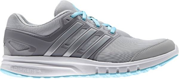 adidas Women's Galaxy Running Shoes product image
