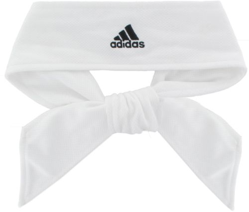 514d05ce9776 adidas Women s Solid Tie Headband. noImageFound. 1