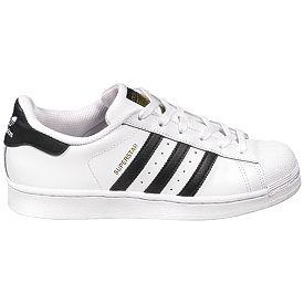 new products c00ef 98b09 adidas Originals Women s Superstar Shoes