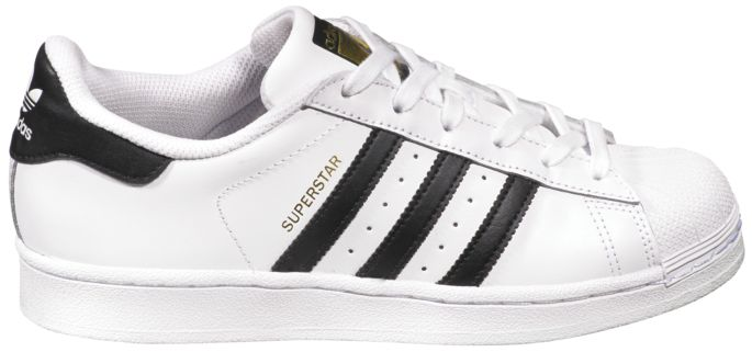 adidas superstar shoes original