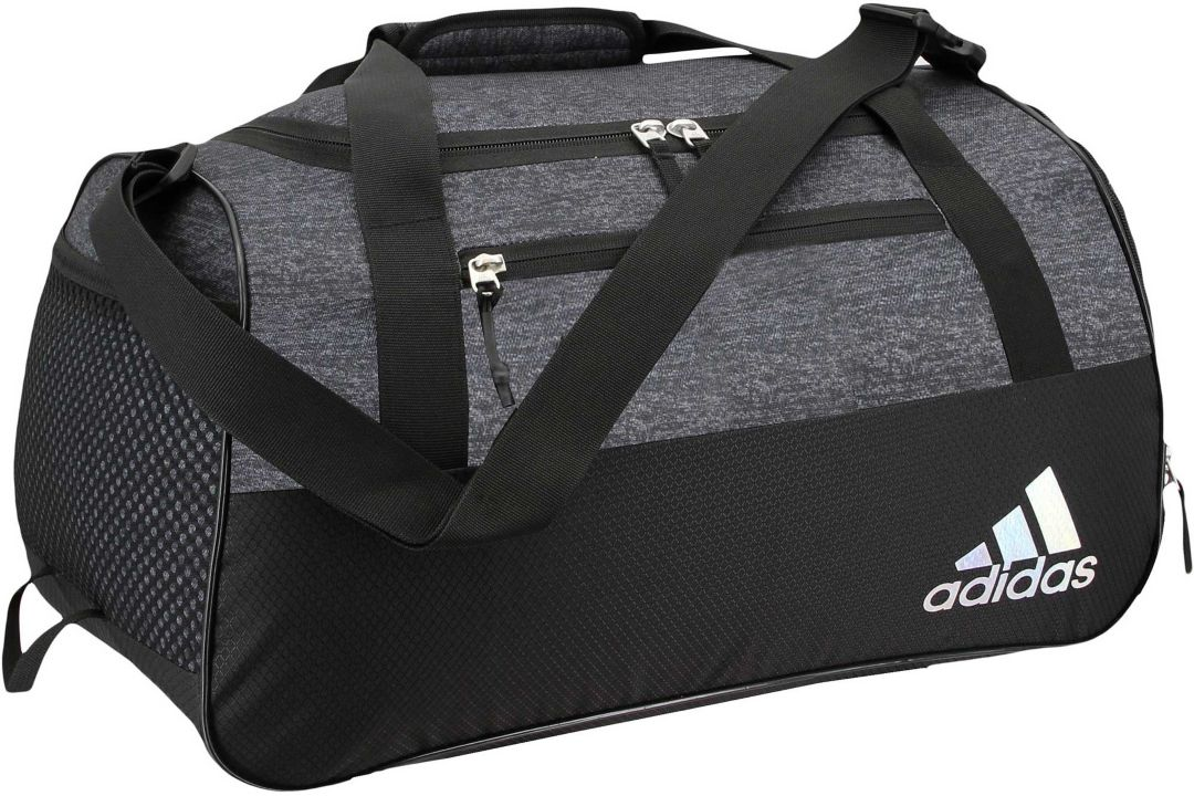 9bd429b5e67 adidas Women's Squad III Duffle Bag | DICK'S Sporting Goods