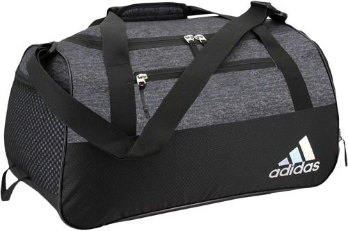 55179677a8 adidas Women s Squad III Duffle Bag. noImageFound. Previous