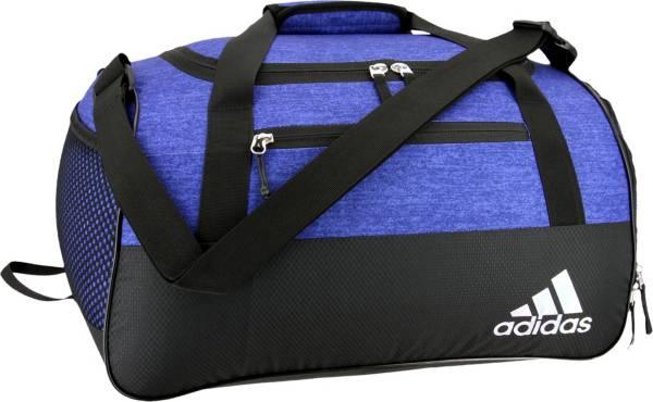 adidas Women's Squad III Duffle Bag product image
