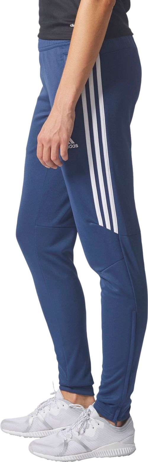 411262de2e28 adidas Women s Tiro 17 Soccer Training Pants