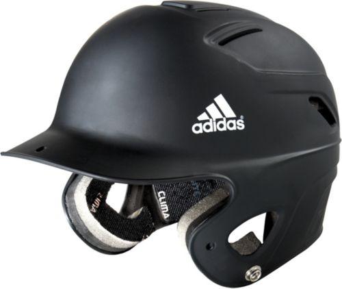 98e4411108ce3 adidas Triple Stripe T-Ball Batting Helmet
