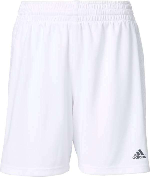 adidas Youth Flag Football Shorts product image