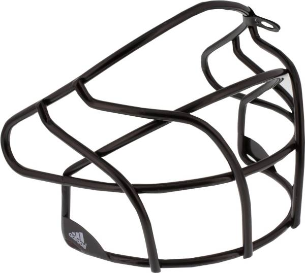 adidas Triple Stripe T-Ball Facemask product image