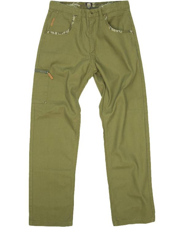 GameKeeper Men's CRP Hunting Pants product image