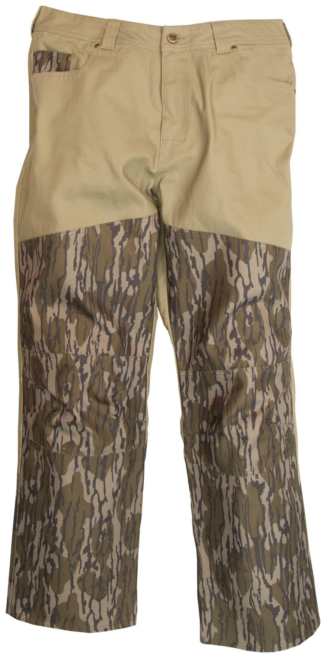 f88f52fdc5113 GameKeeper Men's CRP Camo Hunting Pants | Field & Stream