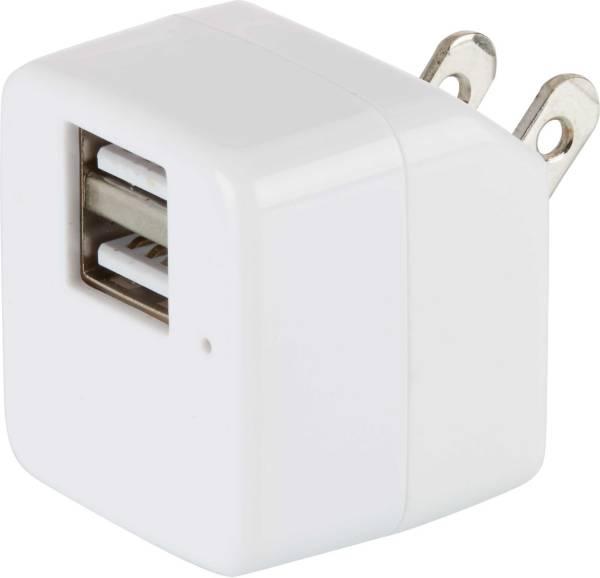 Vivitar 2.1Amp Dual USB Wall Charger product image
