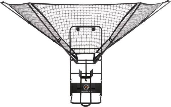 Dr. Dish iC3 Basketball Shot Trainer product image