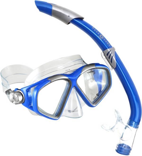Aqua Lung Sport Cozumel Sea Breeze Snorkeling Combo product image