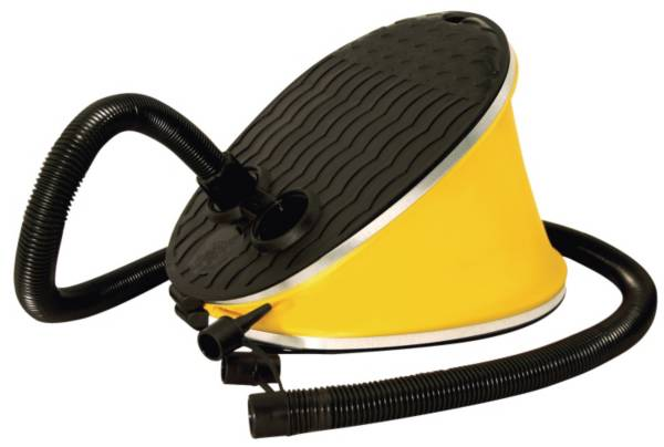 Airhead Foot Pump product image