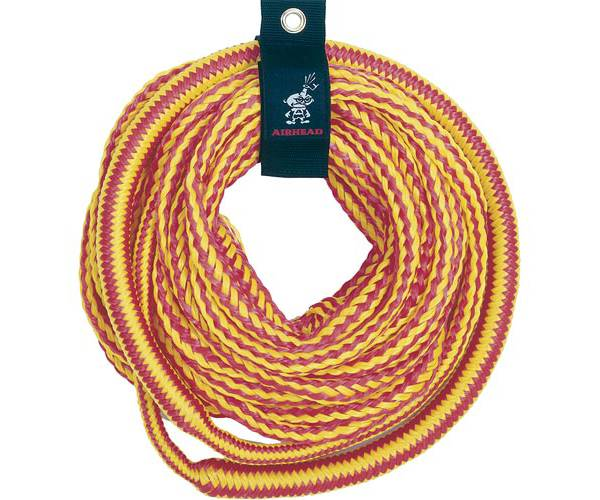 Airhead 50ft Bungee Tube Tow Rope product image