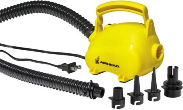 Airhead Air Pig 120V Pump product image