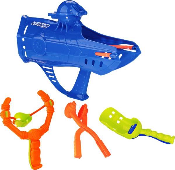 Airhead Super Snowball Fun Kit product image