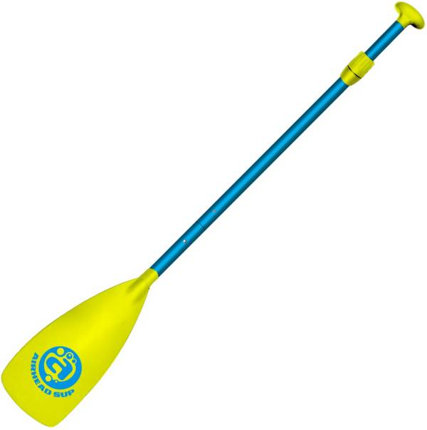 Airhead Youth Adjustable Stand-Up Paddle Board Paddle product image