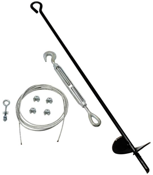 Advantage Hunting Tie Down Kit product image