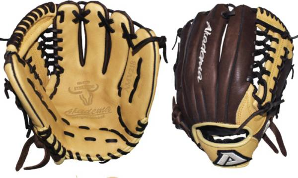 "Akadema 11.5"" ProSoft Series Glove product image"