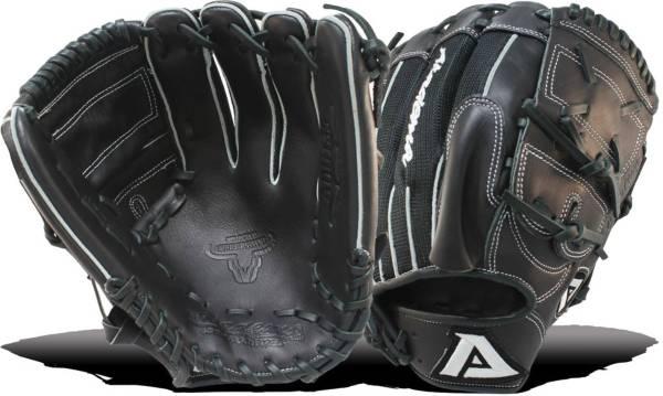 "Akadema 12"" Precision Series Glove product image"