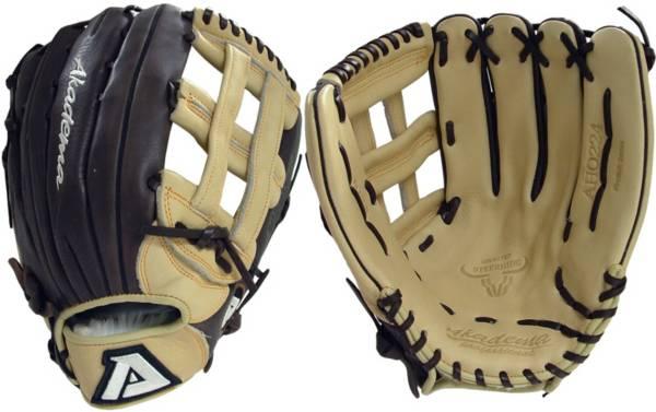 """Akadema 13"""" ProSoft Series Softball/Baseball Glove product image"""
