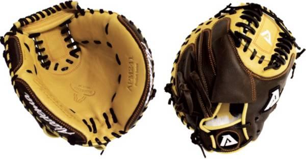 Akadema 33'' Praying Mantis Series Catcher's Mitt product image