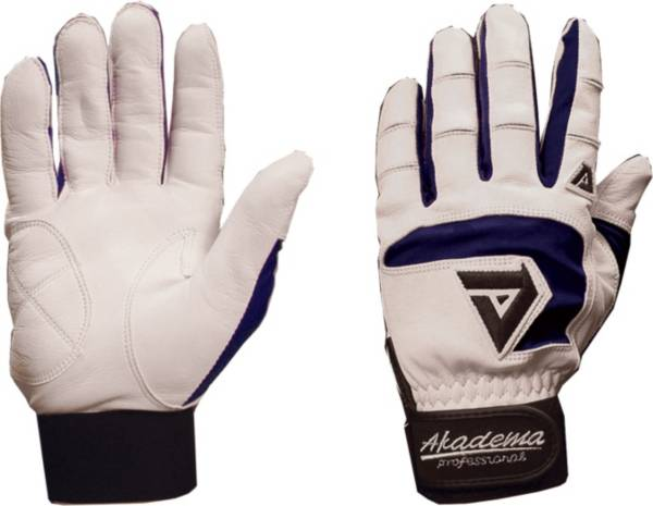 Akadema Adult Professional Batting Gloves product image