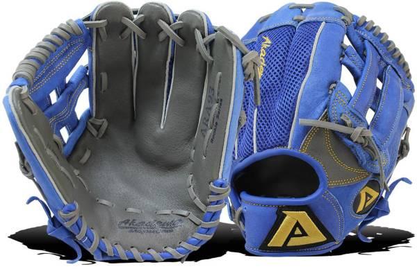 "Akadema 11"" Youth Rookie Series Glove product image"