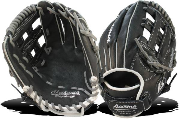 "Akadema 11"" Youth Rookie Series Glove product image"