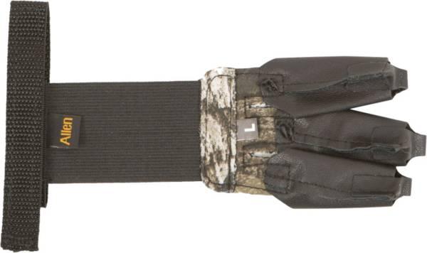 Allen Super Comfort 3 Finger Archery Glove product image