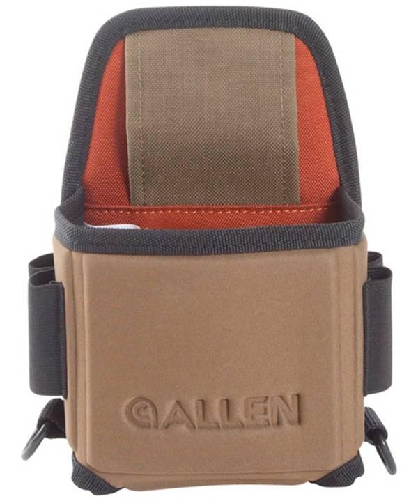 Allen Eliminator Single Box Shotgun Shell Carrier product image