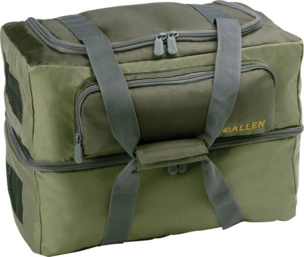 Allen Twin Creek Wader Bag product image