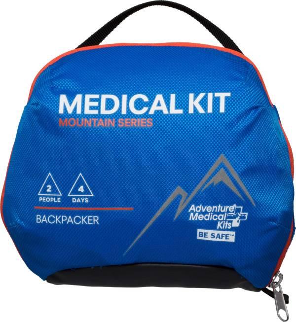 Adventure Medical Kit The Backpacker Medical Kit product image