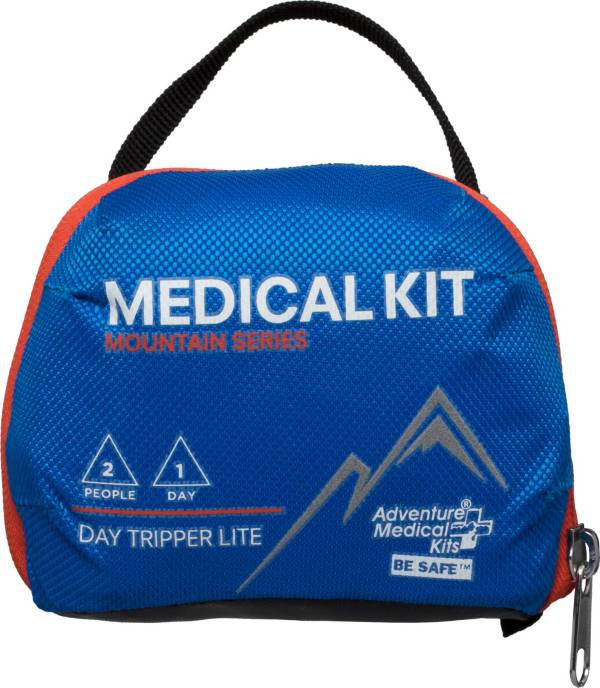 Adventure Medical Kit Day Tripper Lite Medical Kit product image