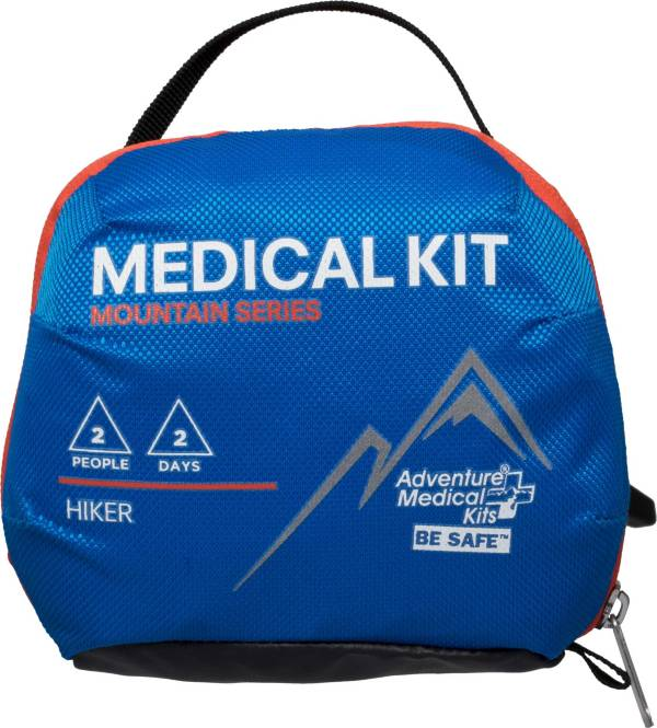 Adventure Medical Kit Mountain Series Hiker Medical Kit product image