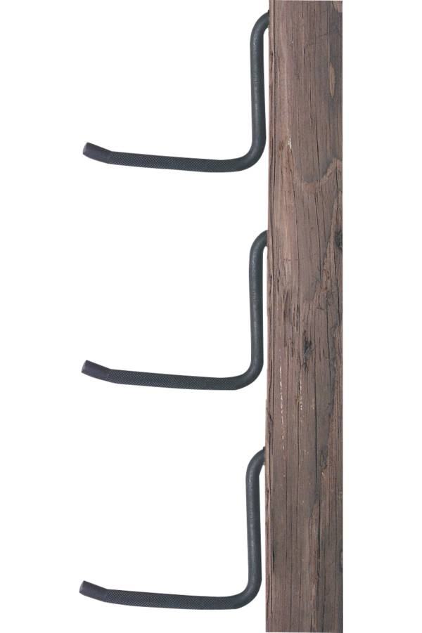 Ameristep Grizzly Tree Step product image