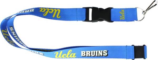 UCLA Bruins True Blue Lanyard product image