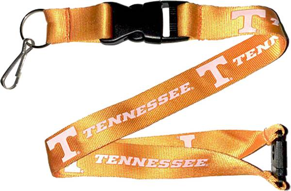 Tennessee Volunteers Team-Colored Lanyard product image