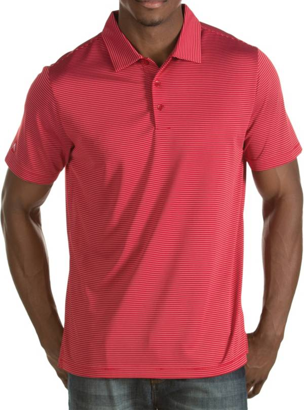 Antigua Men's Quest Polo product image