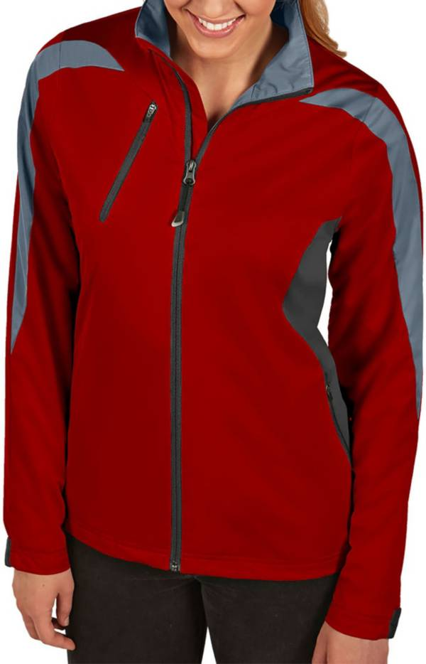 Antigua Women's Discover Pullover product image
