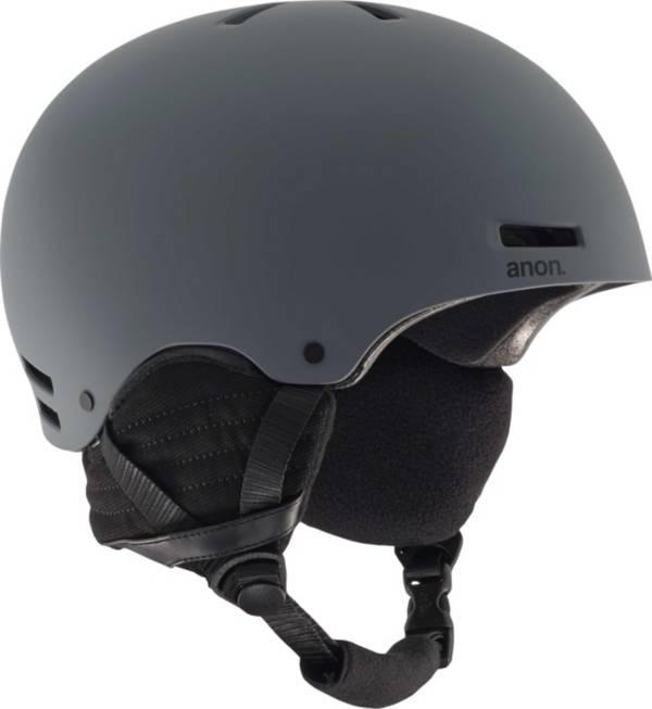 anon Adult Raider Snow Helmet product image