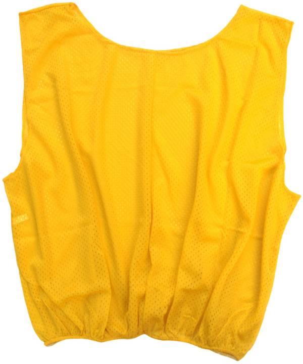 A&R Senior Scrimmage Vest product image