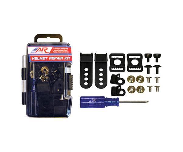 A&R Hockey Helmet Repair Kit product image