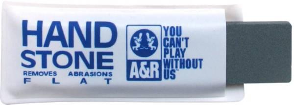 A&R Hockey Skate Hand Stone product image
