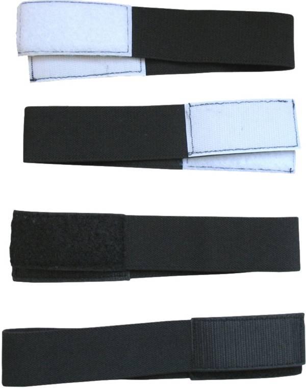 A&R Junior Shin Straps product image