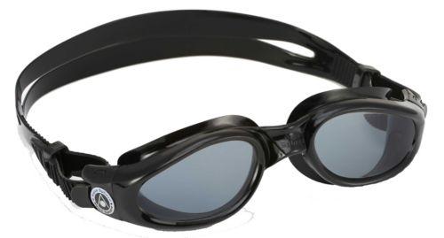 efb717655ae Aqua Sphere Kaiman Swim Goggles