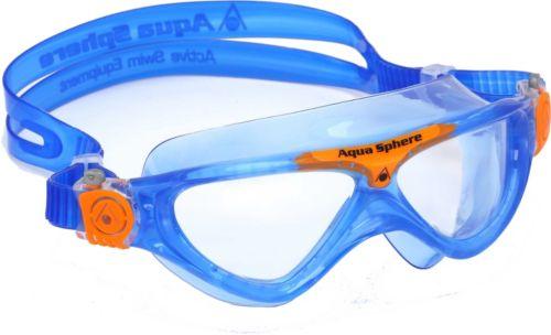 3887be4cc82 Aqua Sphere Youth Vista Swim Goggles