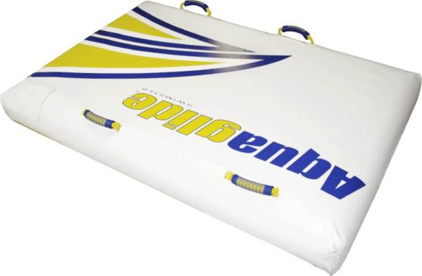 Aquaglide SwimStep Platform product image