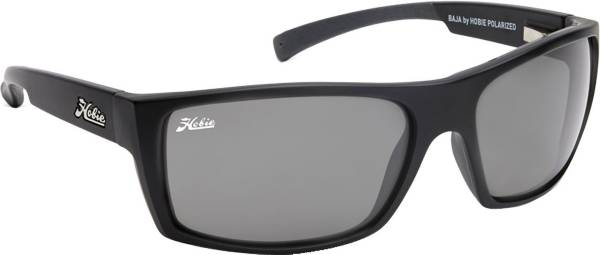 Hobie Baja Polarized Sunglasses product image